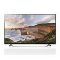 49'' LG Super UHD 4K TV 49UF850V