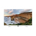 49'' LG Super UHD 4K TV 49UH770V