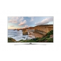 49'' LG Super UHD 4K TV 49UH850V