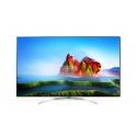 55'' LG Super UHD 4K TV 55SJ850V