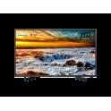 32'' Hisense LED TV H32M2600
