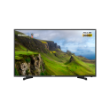 39'' Hisense LED TV H39N2110C