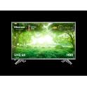 45'' Hisense 4K UHD TV H45N5750