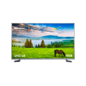 50'' Hisense 4K UHD TV H50N5900
