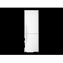 Hisense RB424N4CW1