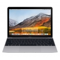 MacBook 12'' 256GB