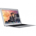 MacBook Air 13'' 256GB