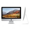 iMac 21,5'' 1TB 2,3GHz