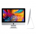 iMac 21,5'' 1TB 3,4GHz