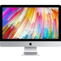 iMac 27'' 1TB 3,4GHz