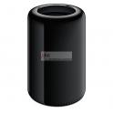 Mac Pro 256GB 3,5GHz