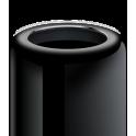 Mac Pro 256GB 3,0GHz