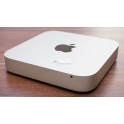 Mac Mini 1TB 2,6GHz