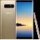 Samsung Galaxy Note8 (Dual Sim)