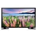 "32"" Samsung LED TV UE32M4005"