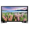 "32"" Samsung LED TV UE32M4005"