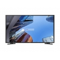 "32"" Samsung LED TV UE32M5005"