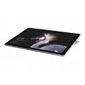 Surface Pro - 128 GB / Intel Core m3 / 4 GB de RAM