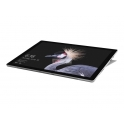 Microsoft Surface Pro - 128 GB / Intel Core I5 / 4 GB de RAM