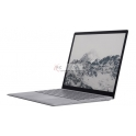 Surface Laptop - 256 GB - Intel Core i5 - 8GB RAM