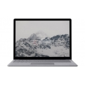 Surface Laptop - 256 GB - Intel Core i7 - 8GB RAM