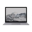 Surface Laptop - 256 GB - Intel Core i7 - 8GB RAM