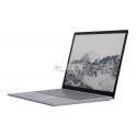Surface Laptop - 512 GB - Intel Core i7 - 16GB RAM