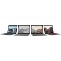 Surface Laptop - 1 TB - Intel Core i7 - 16GB RAM