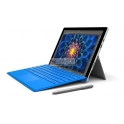 Microsoft Surface Pro 4 - 128 GB - Intel Core m3 (4GB RAM - Sem caneta )