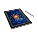 Microsoft Surface Pro 4 - 256GB - Intel Core i5 (8GB RAM)