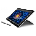 Microsoft Surface Pro 4 - 256GB - Intel Core i7 (16GB RAM)