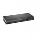 SD4600P Conector universal USB-C™ com alimentação