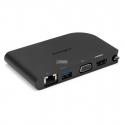 SD1500 Conector móvel USB-C