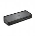 SD3650 Estação de ancoragem universal USB 3.0