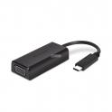 Adaptador VGA HDCV2000V USB-C