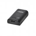 VM4000 Adaptador de vídeo USB 3.0 de HDMI para 4K