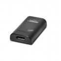 VM4000 Adaptador de vídeo USB 3.0 de HDMI para 4K Display Port