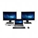Adaptador Universal para Vários Monitores