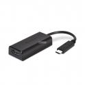 Adaptador HDMI 4K CV4000H USB-C