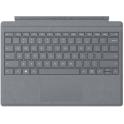 Capa Teclado para Surface Pro Edição Signature