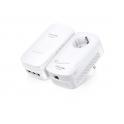 AV1200 Gigabit Powerline ac Wi-Fi Kit TL-WPA8730 KIT