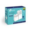 AV1000 Gigabit Powerline ac Wi-Fi Kit TL-WPA7510 KIT