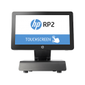 HP RP2 Retail System Model 2000(Y6A41EA)