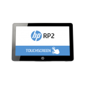 HP RP2 Retail System Model 2030(M5V12EA)