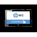 HP RP2 Retail System Model 2030(M5V12EA)