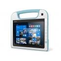 Tablet Profissional GETAC RX10H