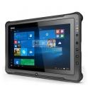 Tablet Profissional GETAC F110