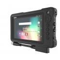Tablet Profissional GETAC MX50
