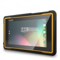 Tablet Profissional GETAC ZX70