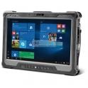 Tablet Profissional GETAC A140